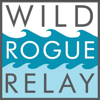 The Wild Rogue Relay